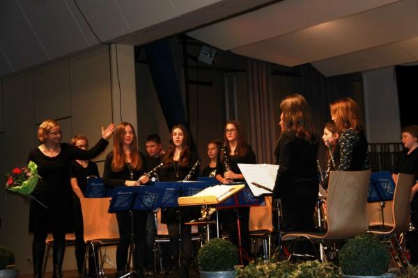 Herbstkonzert 2014 (3)