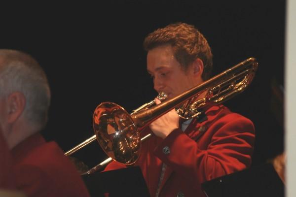 Herbstkonzert 2014 (13)