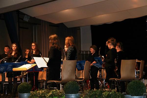 Herbstkonzert 2014 (4)