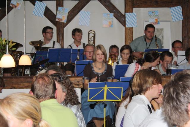 Oktoberfest 2011 (3)