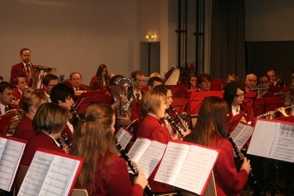 Herbstkonzert 2012 (14)