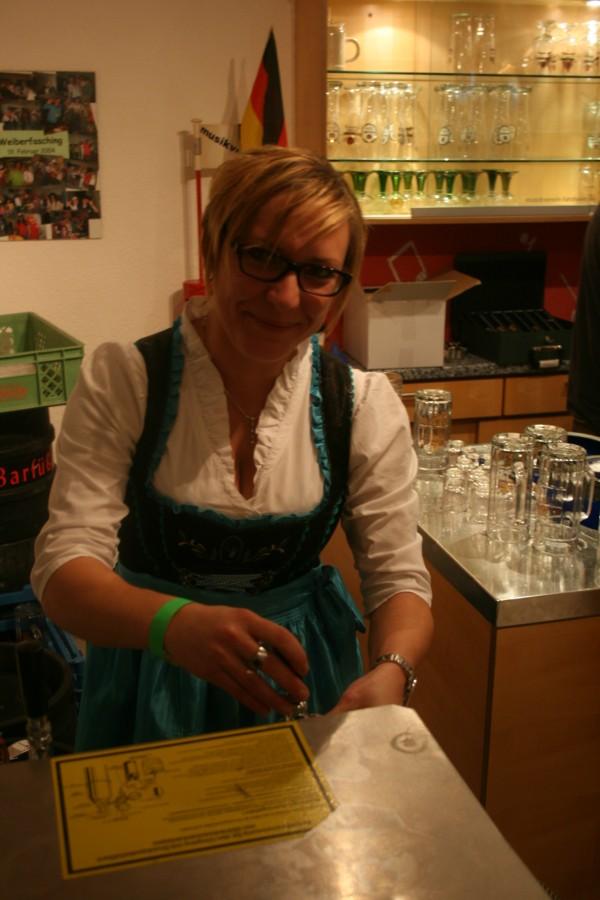 Oktoberfestle (36)