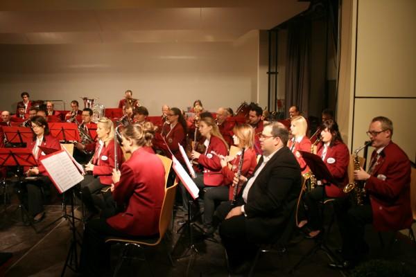 Herbstkonzert 2012 (10)