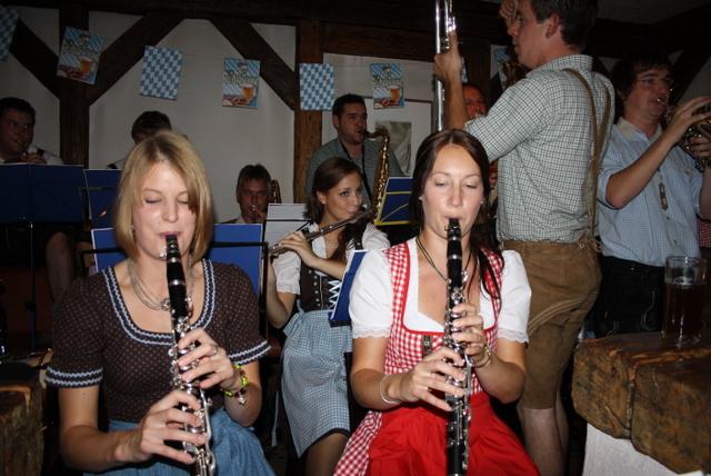 Oktoberfest 2011 (15)