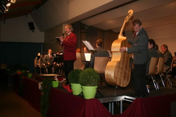 Herbstkonzert 2012 (20)