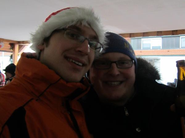 Weihnachtsspielen 2011 (17)