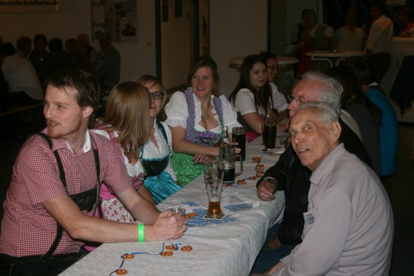 Oktoberfestle (8)