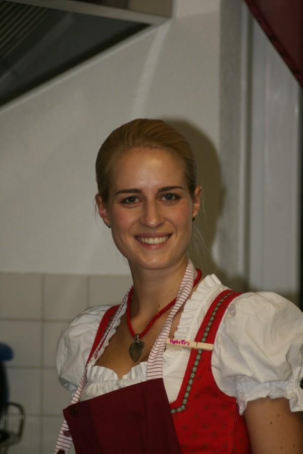 Oktoberfestle (24)