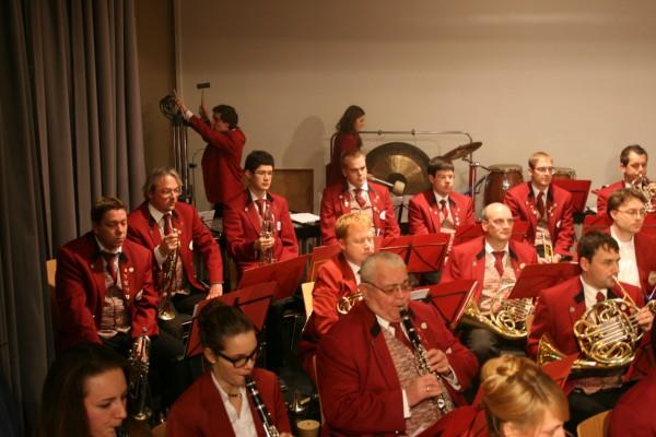 Herbstkonzert 2012 (33)