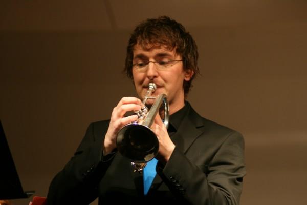 Herbstkonzert 2012 (27)