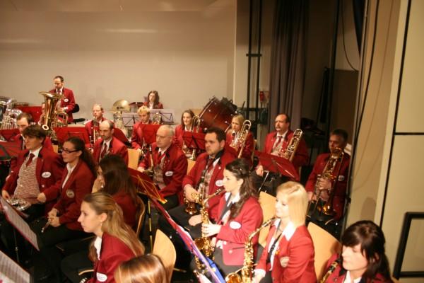 Herbstkonzert 2012 (5)