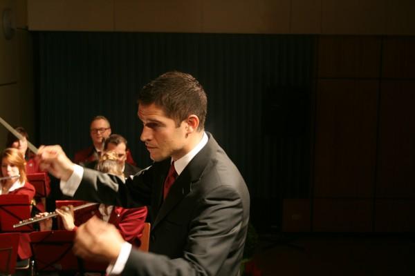 Herbstkonzert 2012 (1)