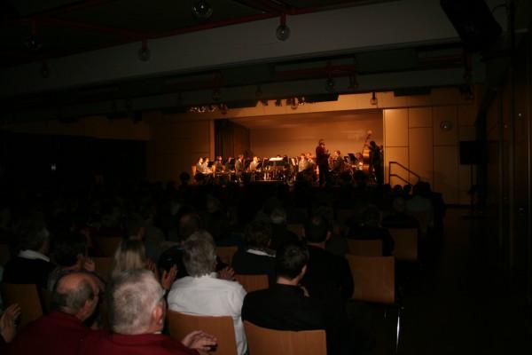 Herbstkonzert 2012 (21)