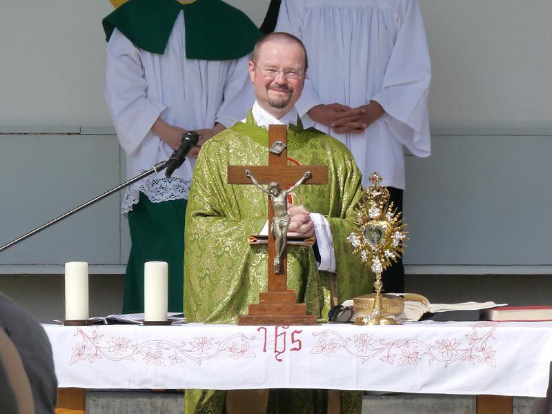 40-jähriges Jubiläum Sonntag (46)