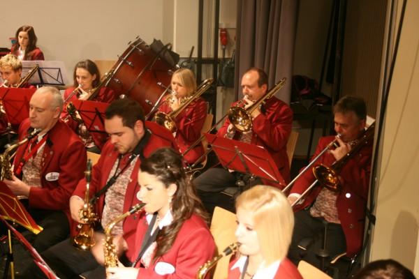 Herbstkonzert 2012 (8)