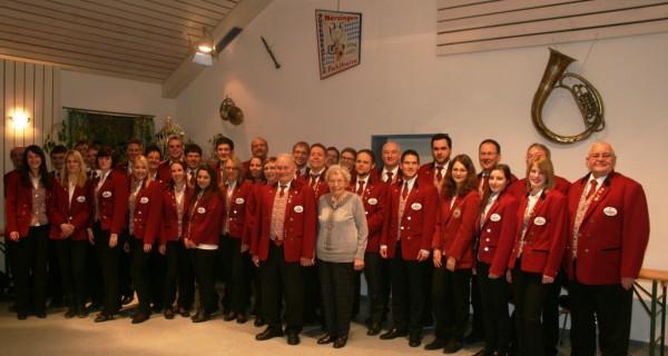 Jahreshauptversammlung 2013 (10)
