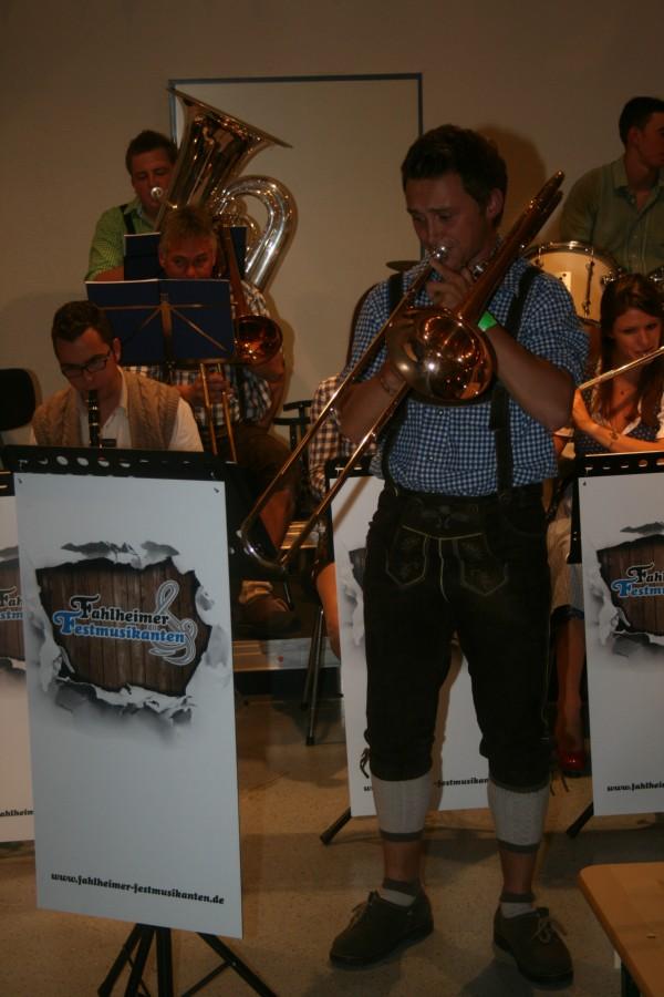 Oktoberfestle (14)