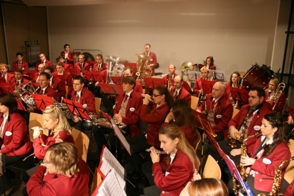 Herbstkonzert 2012 (4)