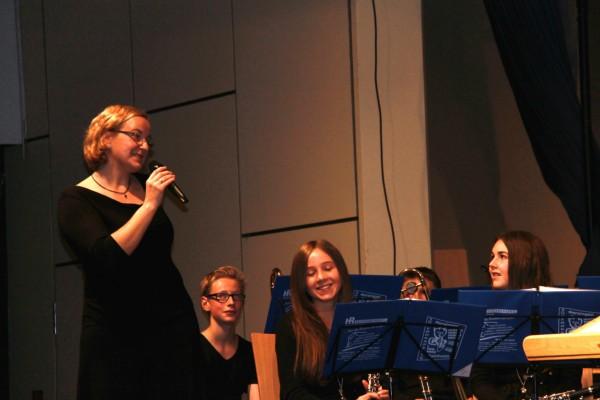 Herbstkonzert 2014 (29)