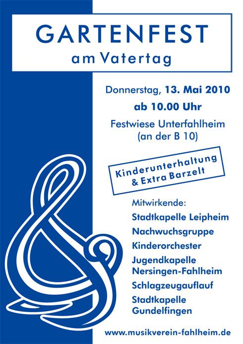 Plakat__Gartenfest_3