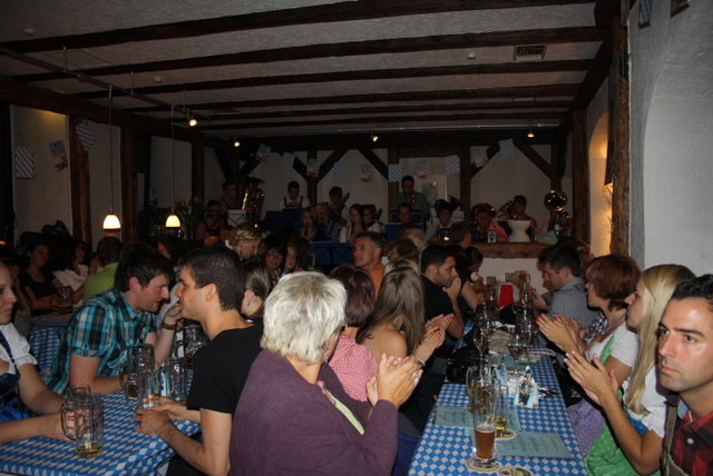 Oktoberfest 2011 (2)