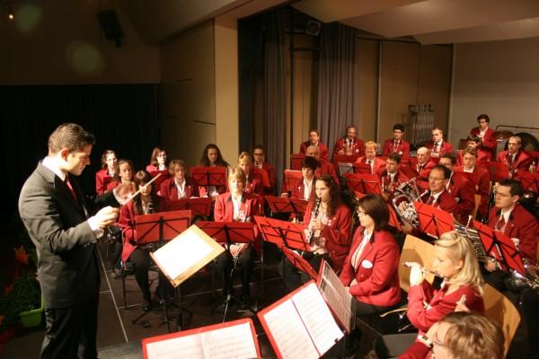 Herbstkonzert 2012 (3)