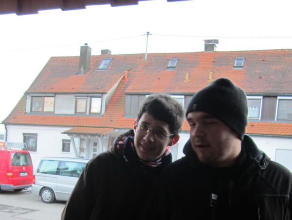Weihnachtsspielen 2011 (19)