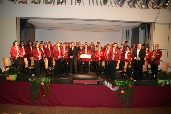 Herbstkonzert 2012 (17)