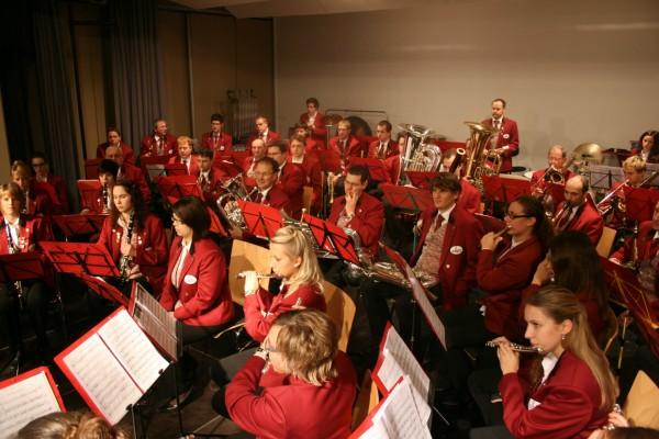 Herbstkonzert 2012 (7)