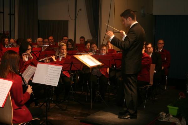 Herbstkonzert 2012 (15)