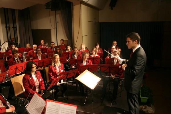 Herbstkonzert 2012 (30)