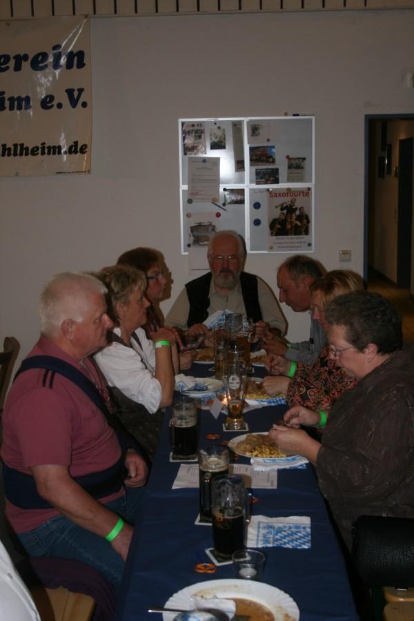 Oktoberfestle (1)