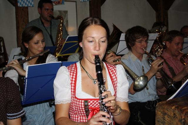 Oktoberfest 2011 (9)