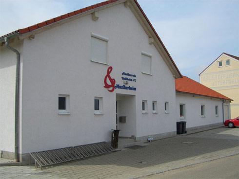Musikerheim__Vorderansicht_3