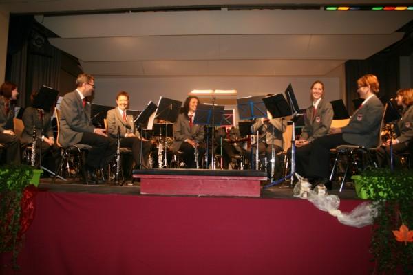 Herbstkonzert 2012 (19)