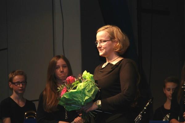 Herbstkonzert 2014 (2)