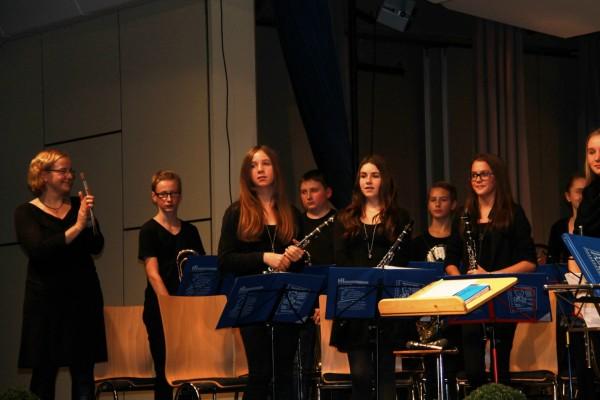 Herbstkonzert 2014 (28)