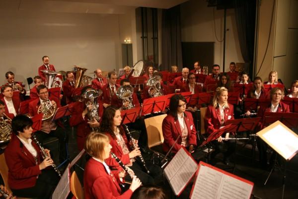 Herbstkonzert 2012 (31)