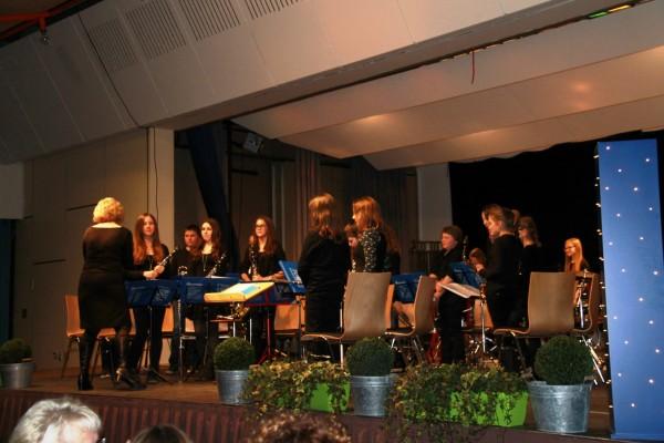 Herbstkonzert 2014 (26)