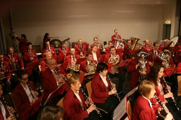 Herbstkonzert 2012 (32)