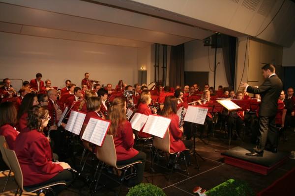 Herbstkonzert 2012 (13)