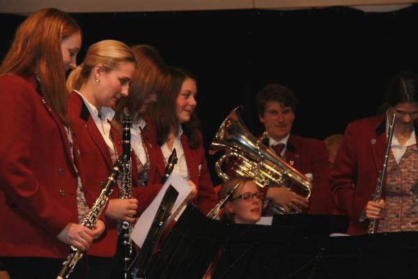 Herbstkonzert 2014 (18)