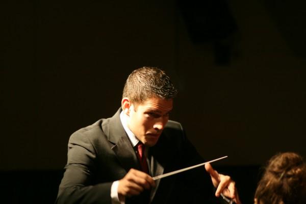 Herbstkonzert 2012 (23)
