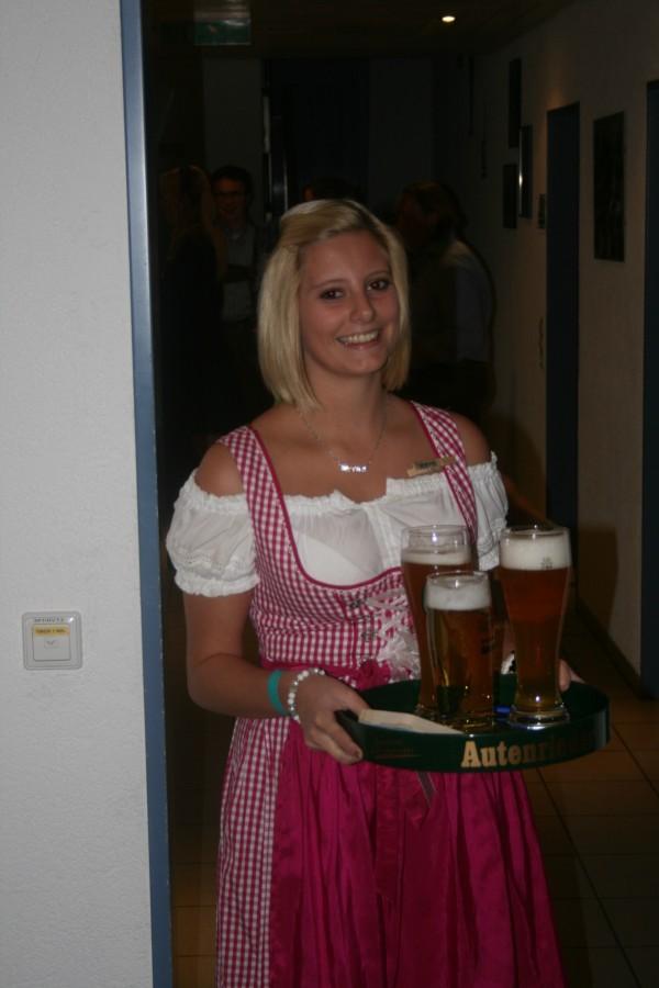 Oktoberfestle (2)