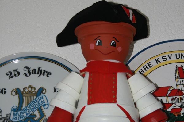 Zapfenstreich (76)