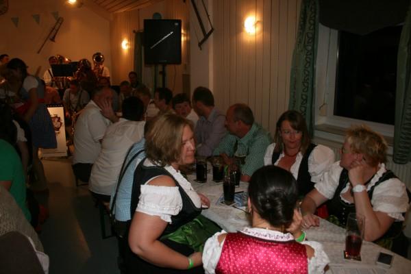 Oktoberfestle (34)