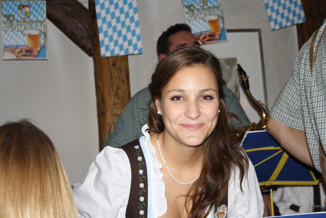 Oktoberfest 2011 (8)