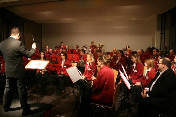 Herbstkonzert 2012 (11)