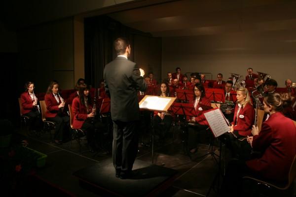 Herbstkonzert 2012 (9)