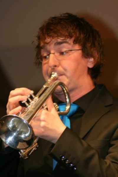 Herbstkonzert 2012 (29)